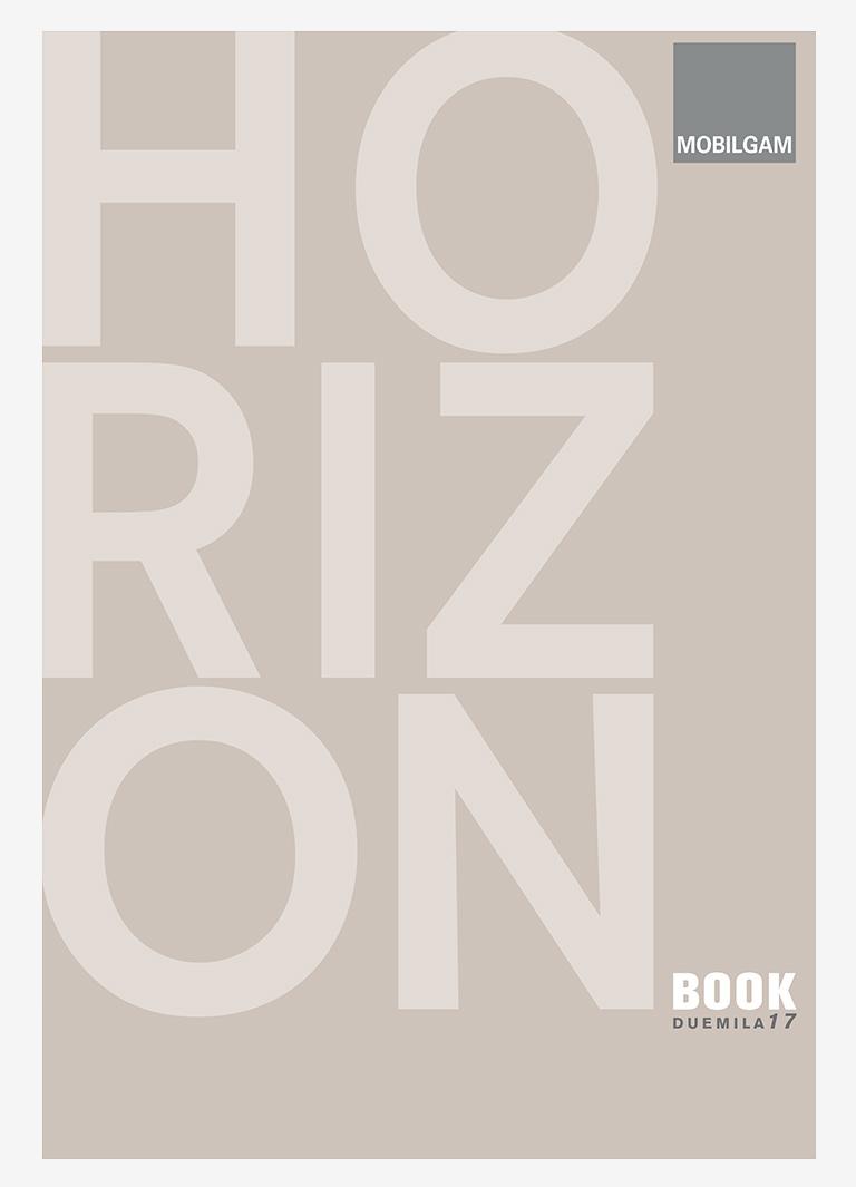 Horizon Book 2017