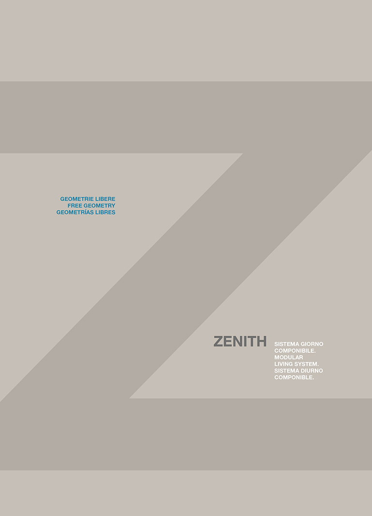 Zenith 2017