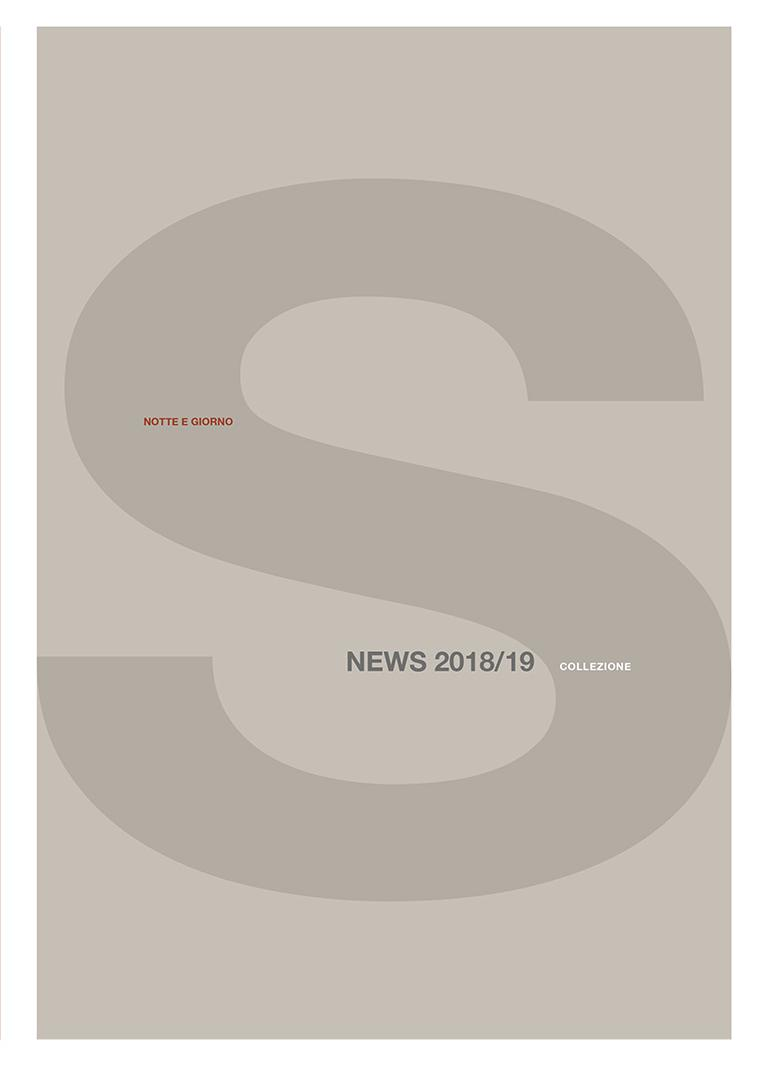 News 2018/19