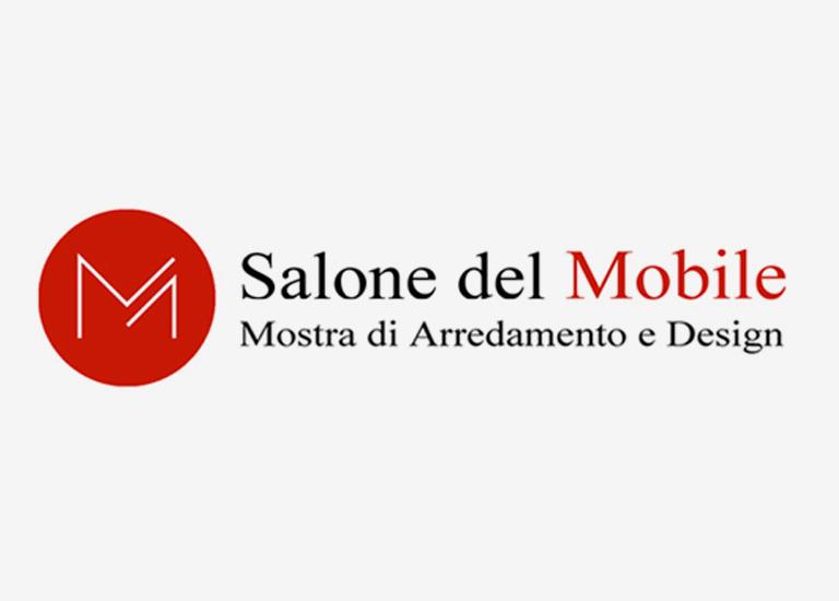 Salone del Mobile - Fiera di Bergamo 2016