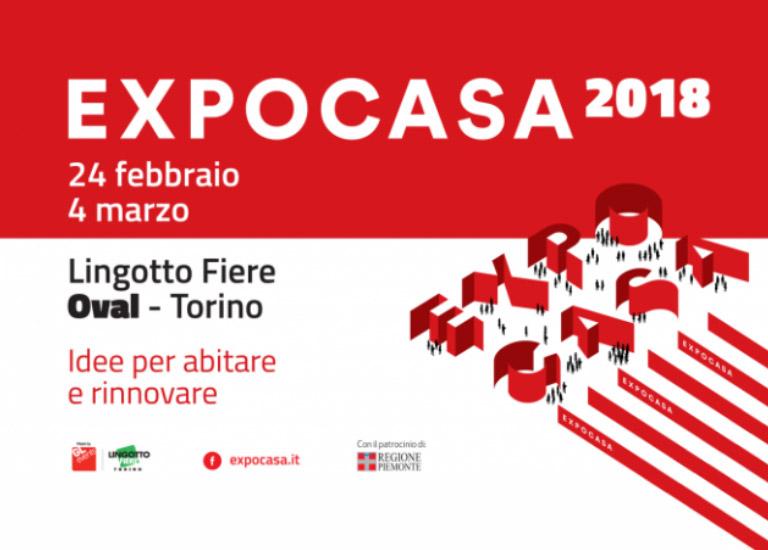 Expocasa 2018
