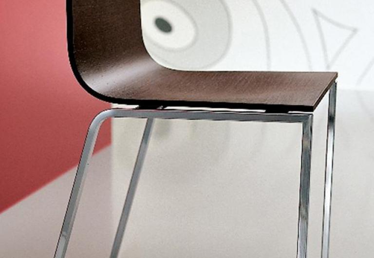 Tavoli e Sedie: Orion