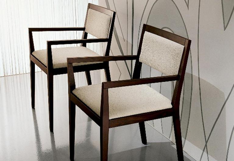 Tavoli e Sedie: Sirio