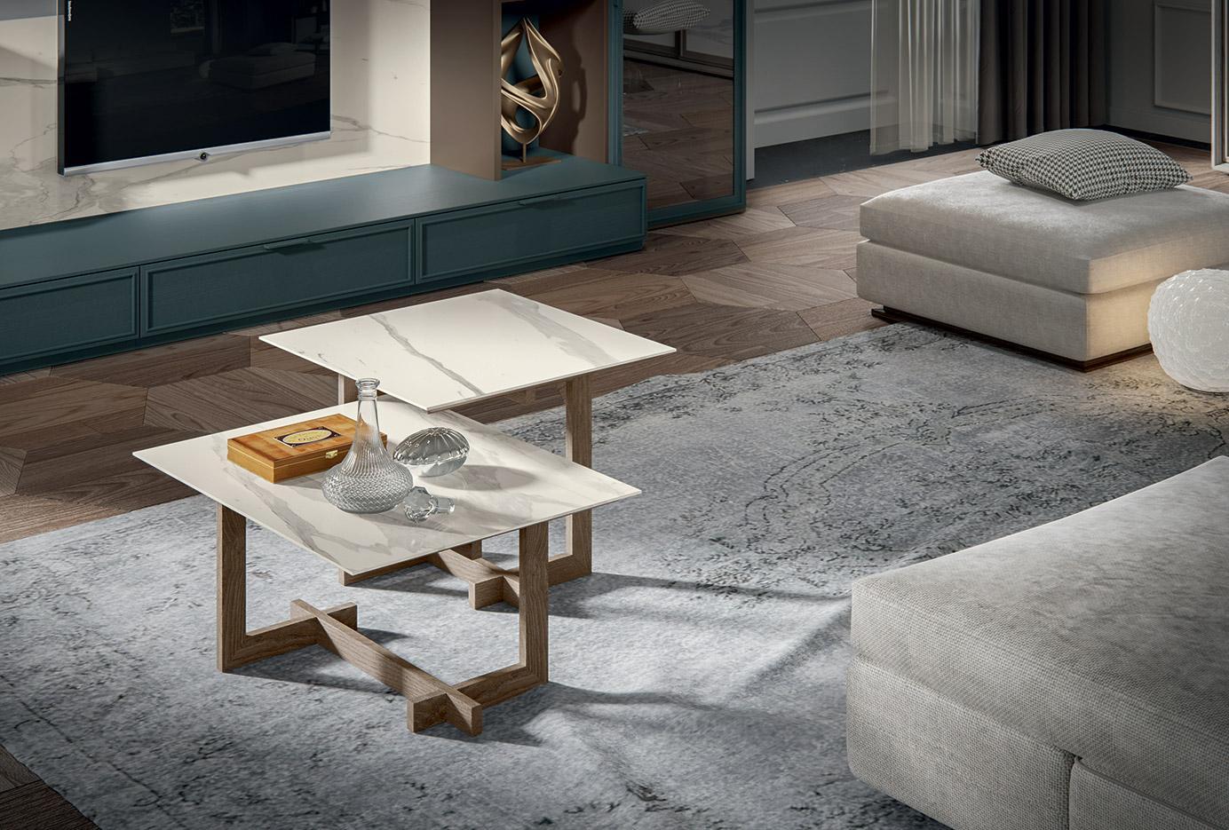 Tavoli e sedie zenith mobilgam for Sedie e tavoli design